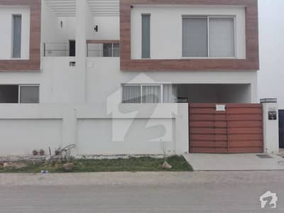 Double Storey House Is Available For Sale In Nova Homes, Royal Orchard