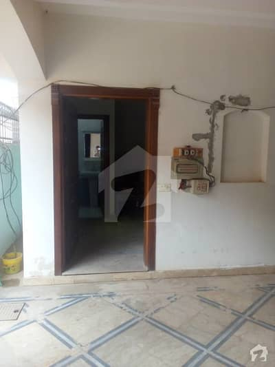 55 Marla Double Storey House For Sale In H-13 Islamabad