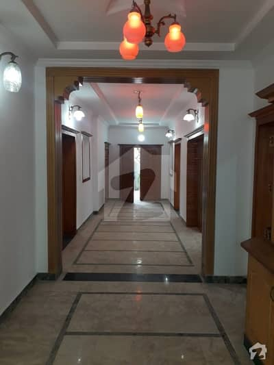 House For Sale In Phase 3
