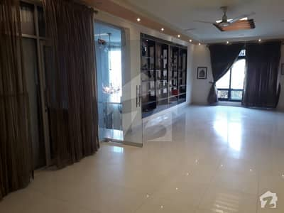 5 Marla Brand New Type House Available For Rent In Wapda Town Lahore