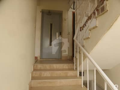 1800 square feet luxury apartment in dha phase 6