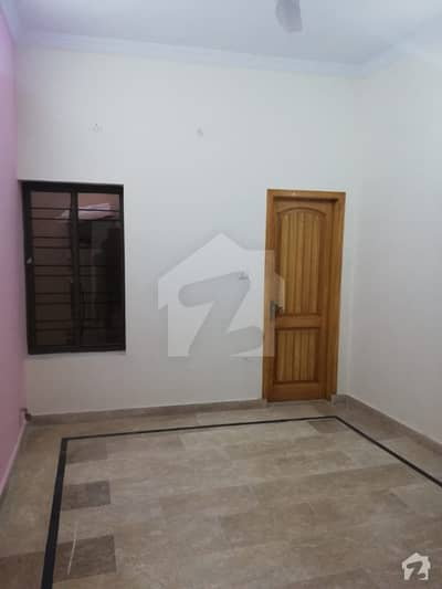 House Is Available For Sale In Shalley Valley