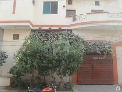 House For Sale Rachna Town  Satina Road