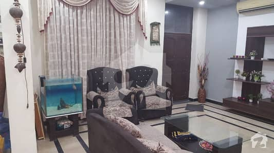 house for sale in peshawer road