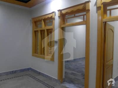 Fresh house available for sale in sabz ali Town