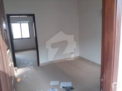 1 Bedroom Flat Available For Sale In Dha 2 Alghurair Giga Downtown
