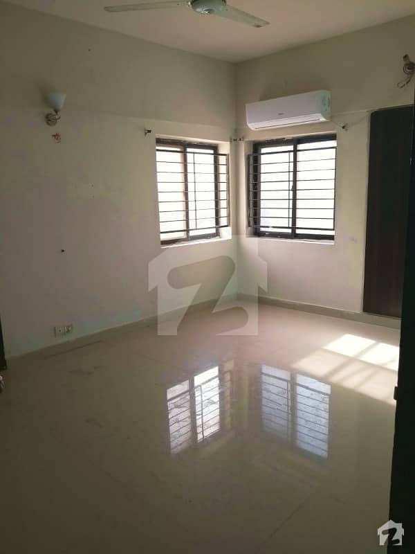 03 Bedroom Apartment Available For Sale In Paradise Residency