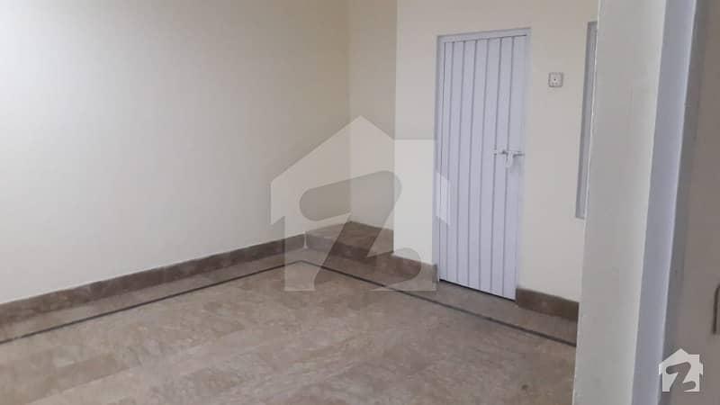 5 Marla Double Story House For Sale In New Multan Colony Gulshan Market Street No 5 Block Y Near Madni Chowk Prime Location