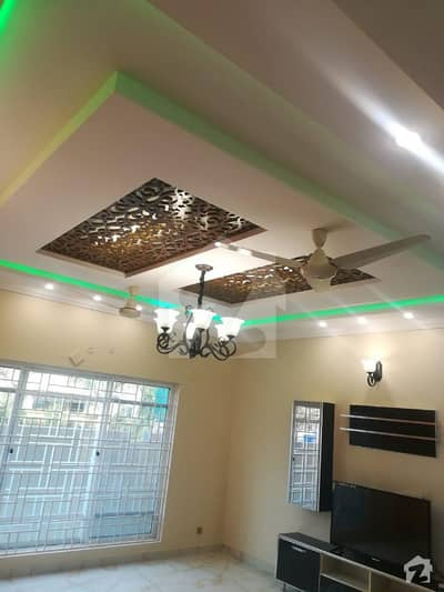1 Kanal House For Sale in Bahria town