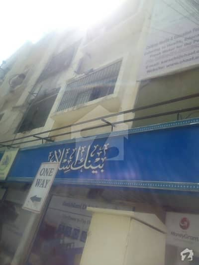 Shop For Rent At Dha Phase 5