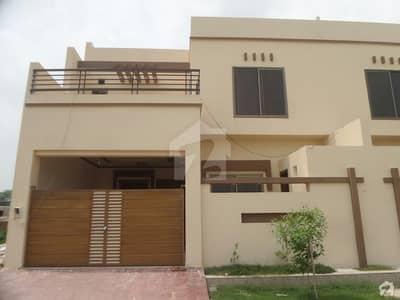 House For Sale At Sitara Park City Jaranwala Road