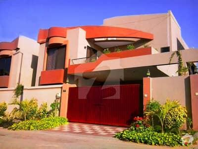 5 bed dd one unit 350sqyd hosue for sale in navy housing scheme karsaz