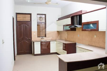 5 Beds One Unit 350 Sq Yd House For Sale In Navy Housing Scheme Karsaz