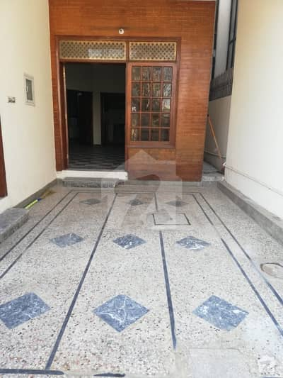 house for sale in peshawar road