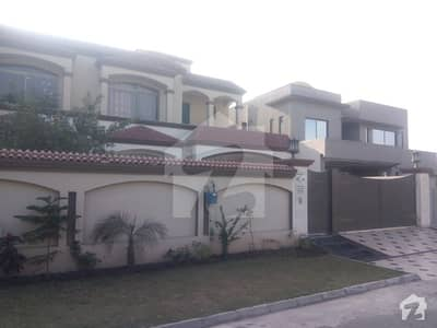 13 Marla House For Rent In Green City