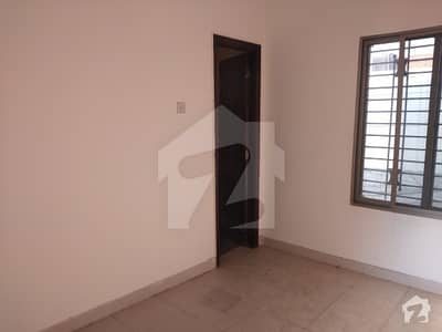 House For Sale    Farooqabad