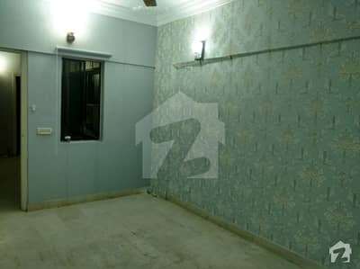 1 Furnished Sharing Bedroom On Rent Only For Women Student Or Working Lady Defence Phase 5