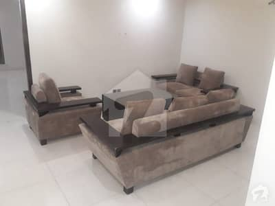 1 Bed Apartment For Sale Reasonable Price