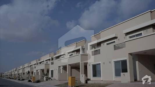 Brand New Villa for Sale in Precinct 10A