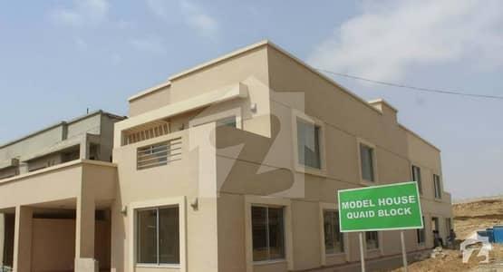 Good Location Quaid Villa Reasonable Price