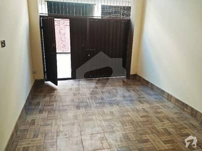 Model Town 5 Marla Brand New House For Sale  Muradia Road