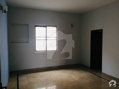 1 Kanal Upper Portion Rent For Available