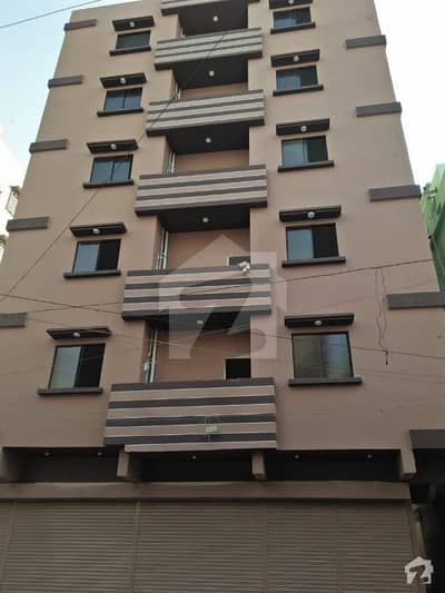 1st Floor Brand New Portion Is Available For Sale