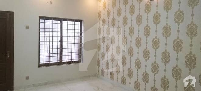 3 Bed Portion Available For Rent In D17 Islamabad