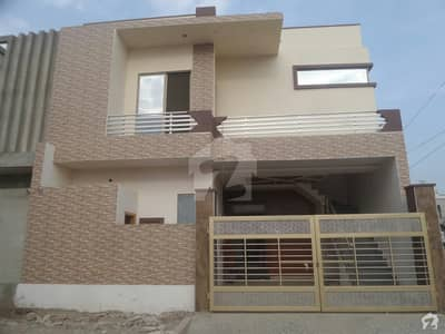 Tnt Colony Satina Road    House For Sale