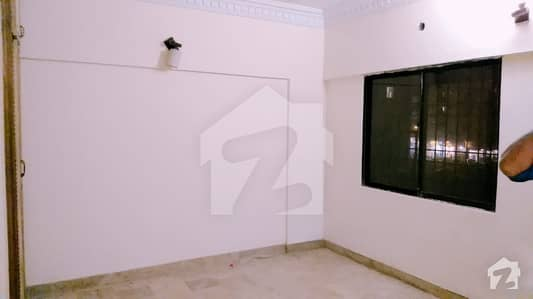 Exclusive 1st Floor West Open Apartment 2 Bedrooms Drawing  Lounge Closer Hyperstar Dolmen Mall