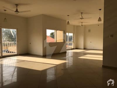 Luxury Apartment Is Up For Rent In Creek Vista