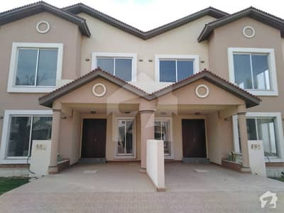 3 Bedrooms Luxury Full Paid Iqbal Villa for Sale in Bahria Town Karachi