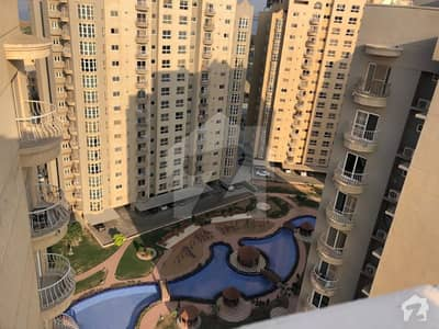 Luxury Penthouse Is Up For Rent In DHA Phase 8 - Creek Vista