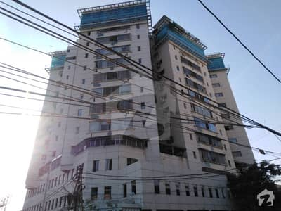 2600 Square Feet Apartment For Sale Luxury Abeeda Tower