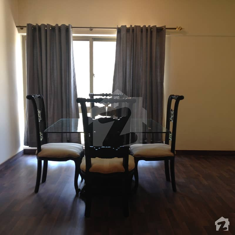 Studio Apartment For Rent Zetland: Studio Apartment Is Available For Rent Country Club