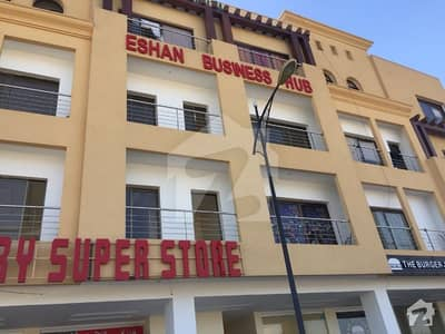 Shop Is Available For Sale In Bahria Enclave Islamabad