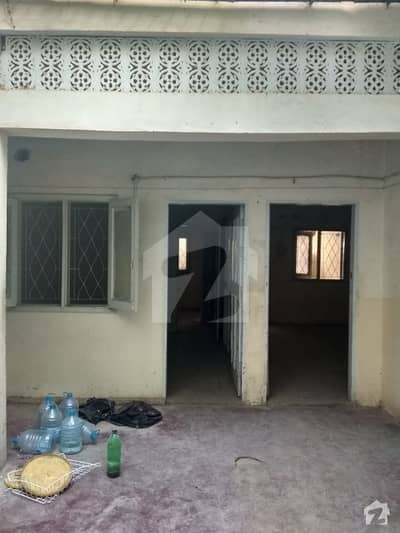 Demolish Condition House For Sale
