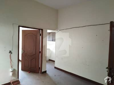 10 Marla Flat For Rent Located At Main Bedian Road Near To Dha Phase 6