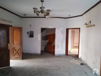 10 Marla Flat For Rent Location Mian Bedian Road Near To DHA Phase 9 Town