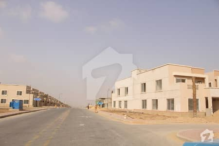 Good Location Plot For Sale In Ali Block Bahria Town Karachi