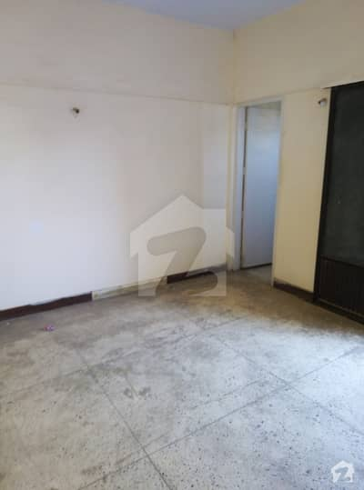 A Portion For Rent In Naved Cottages Block 17 Gulistan-E-Jauhar Karachi
