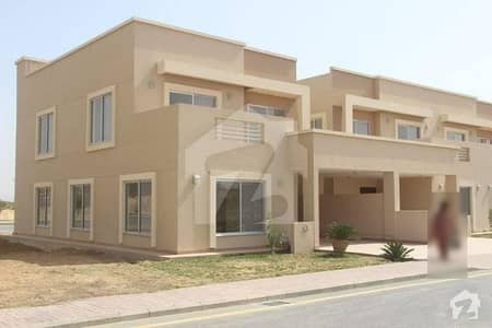 Villa Is Available For Rent In Bahria Town Karachi