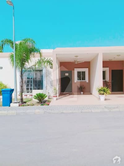 5 Marla Ready House For Sale In Dha Valley Islamabad