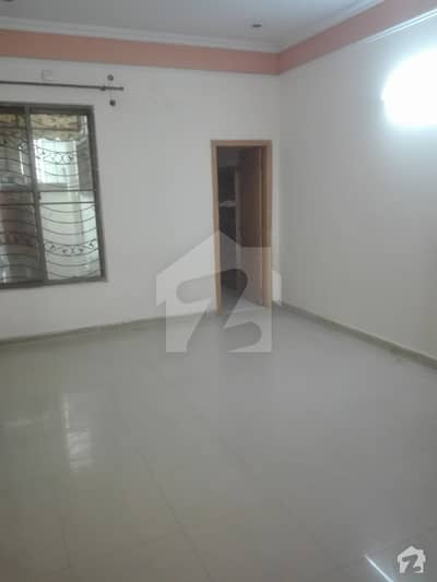 10 Marla House Available For Rent In Nawab Town