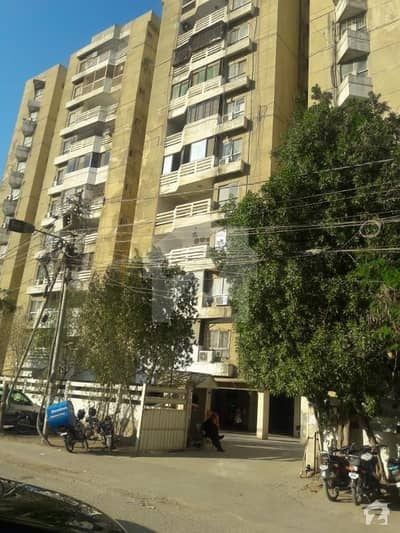 200 Yard Flat For Rent Fully Furnished