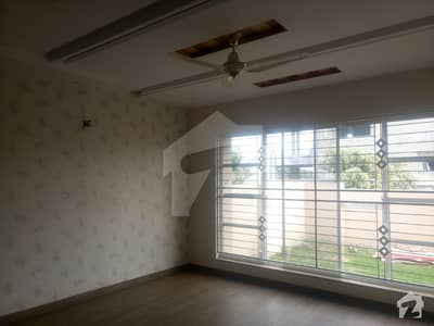 1 Kanal Brand New House Is Available For Sale In Reasonable Price