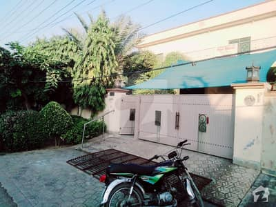 1kanal Beautiful Royal Place Out Class Modern Luxury Upper Portion For Rent In Dha Phase Iv