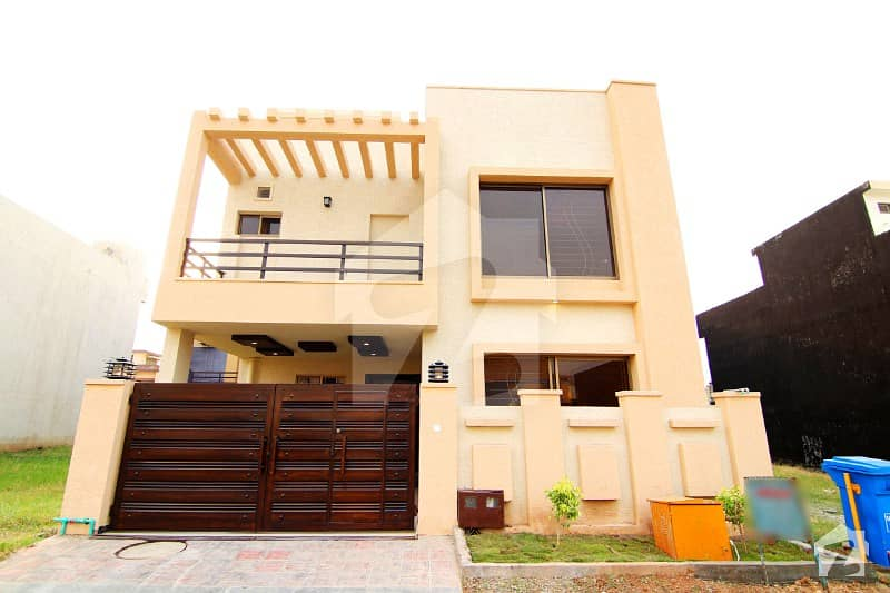 Decent Design Outstanding House For Sale