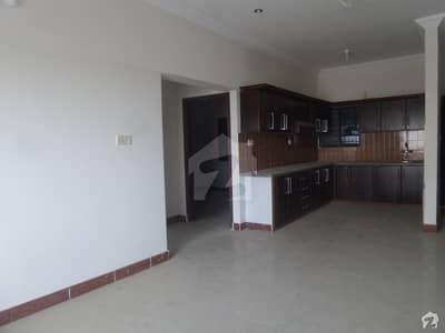 One Of The Most Luxurious Apartment Is Available For Sale At Shanzil Golf Residencia Malir Cantt