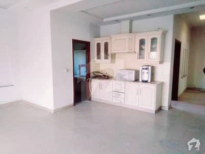 1 Kanal Beautiful Royal Place Out Class Modern Luxury Upper Portion For Rent In Dha Phase V